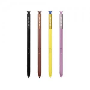 Samsung Orginal S Pen for Galaxy Note 9