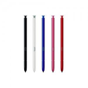 Samsung Orginal S Pen for Galaxy Note 10