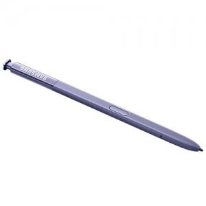 Samsung Orginal S Pen for Galaxy NSamsung Orginal S Pen for Galaxy Note 8ote 9