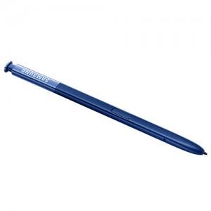Samsung Orginal S Pen for Galaxy Note 8