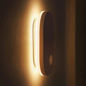Baseus smart Sunshine Series Human Body Induction Entrance Light