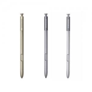Samsung Orginal S Pen for Galaxy Note 5