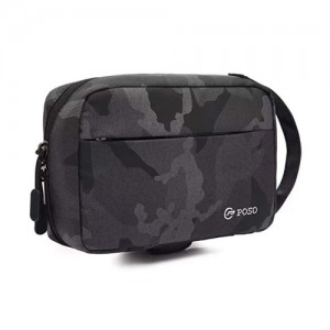 Coolbell Poso 8.2 inch Storage Bag