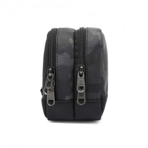 Coolbell Poso PS-820 Waist Bag Hip pack