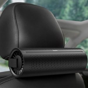 Baseus CRJHQ-A01 Original Ecological Car Charcoal Purifier
