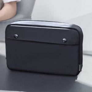 Baseus LBJN D0G Multi-Purpose Travel Bag Digital Storage Bag