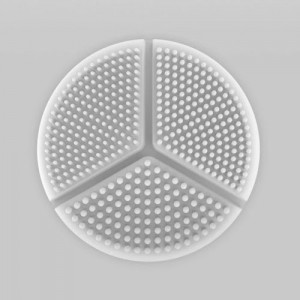 Xiaomi inFace MS1000 Sonic ion Cleaning Beauty Instrument