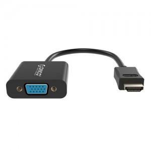 Orico DHTV-C20 HDMI to VGA Adapter