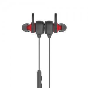 MiPOW Voxtube 600 Bluetooth Headset