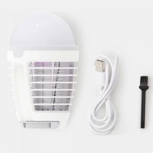 Xiaomi Mijia DYT-90  Mosquito Killer Bulb