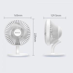 Xiaomi Youpin Solove F3 Clip Mini Fan