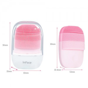 Xiaomi MS-2000 InFace Electronic Sonic Facial cleansing