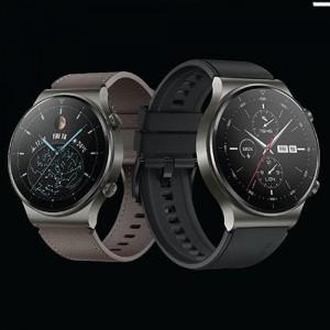 Huawei GT 2 Pro Smartwatch