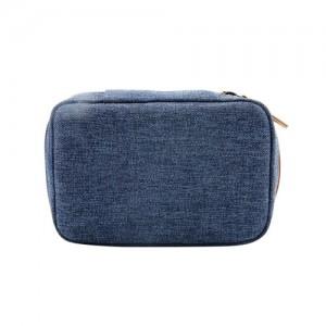 Coolbell Poso 8.2 inch Mobile Bag
