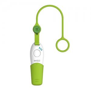 WISO SAFSMART Smart Whistle