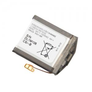 Samsung EB-BR800ABU original Gear S4 Battery
