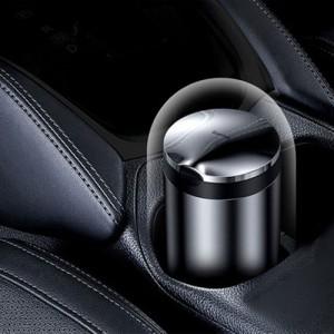 Baseus Premium Car Ashtray
