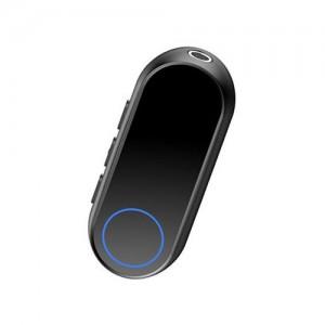 Baseus BA02 Bluetooth 3.5mm Audio Adapter