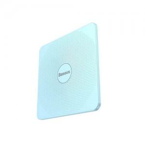 Baseus ZLFDQT1 T1 Intelligent Card Type Anti-Loss
