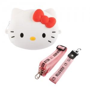 Kitty Little Bag