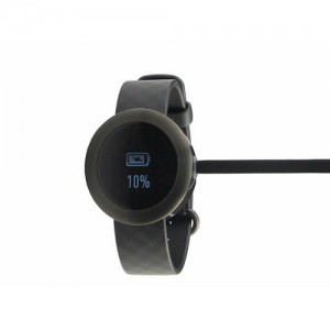 Huawei AF31-0 Watch Wireless Charger for Honor Zero Z1