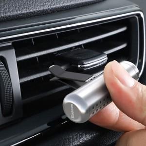 Baseus Car Holder Air Freshener
