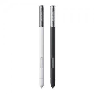 Samsung original Pen for Galaxy Note 10 2014