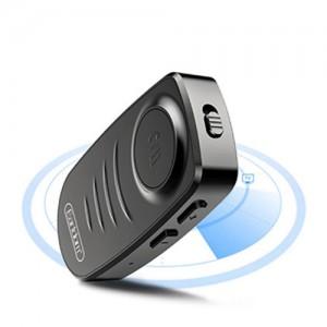 Earldom ET-M38 Wireless Earphone Adapter Car Bluetooth
