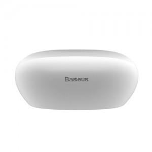 Baseus ACBZ-AP01 Apple Pencil Silicone holder