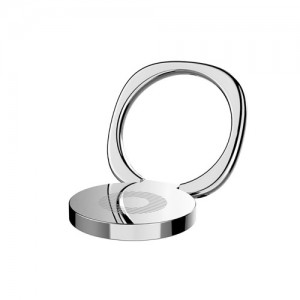 Baseus BLK SUMQ-O1 Privity Ring Bracket