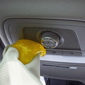Baseus Car Cleaning Kit