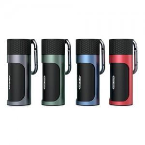 Nillkin Go TW004 AptX Wireless Earphones