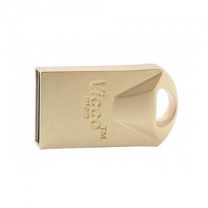Vicco Man VC200 USB 2.0 Flash Drive 16GB