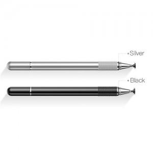 Baseus ACPCL-01 Household Pen
