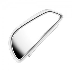 Baseus Large View Auxiliary Mirror