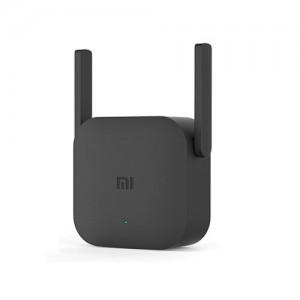 تقویت کننده وای فای شیائومی مدل Powerline WiFi Pro R03