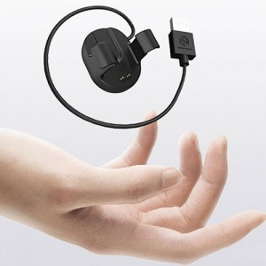 Nillkin USB Charger cable for Xiaomi MiBand 4