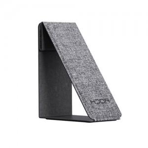 Rock RPH0958 Desktop Stand Mini