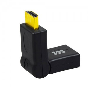 Promate proLink.H1B HDMI Adapter