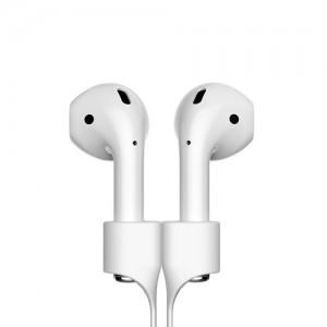 Baseus Apple AirPods Strap