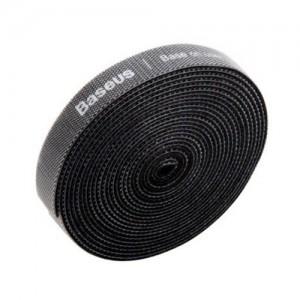 Baseus ACMGT-F01 Rainbow Circle Velcro Strap 3m