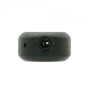 TSCO BT 101 Bluetooth USB Dongle