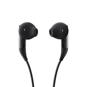 Samsung Level U2 Wireless Headphones
