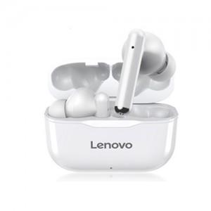 Lenovo LivePods LP1 Wireless Headphones