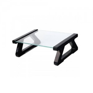 TSCO TMS 2000 Monitor Stand