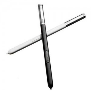 Samsung Original S Pen For Galaxy Note 3