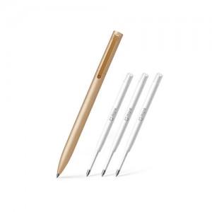 Xiaomi MJJSBX01XM Mi Aluminum Rollerball Pen 3 Refills