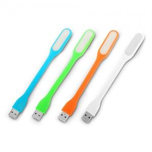 Romoss LXS-001 LED Portable USB Light