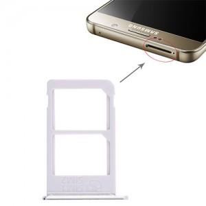 Sim Card 2 Slot for Samsung Galaxy Note 5