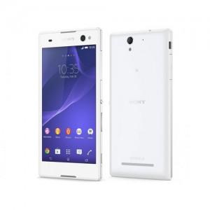 Replica phone For Sony Xperia C3